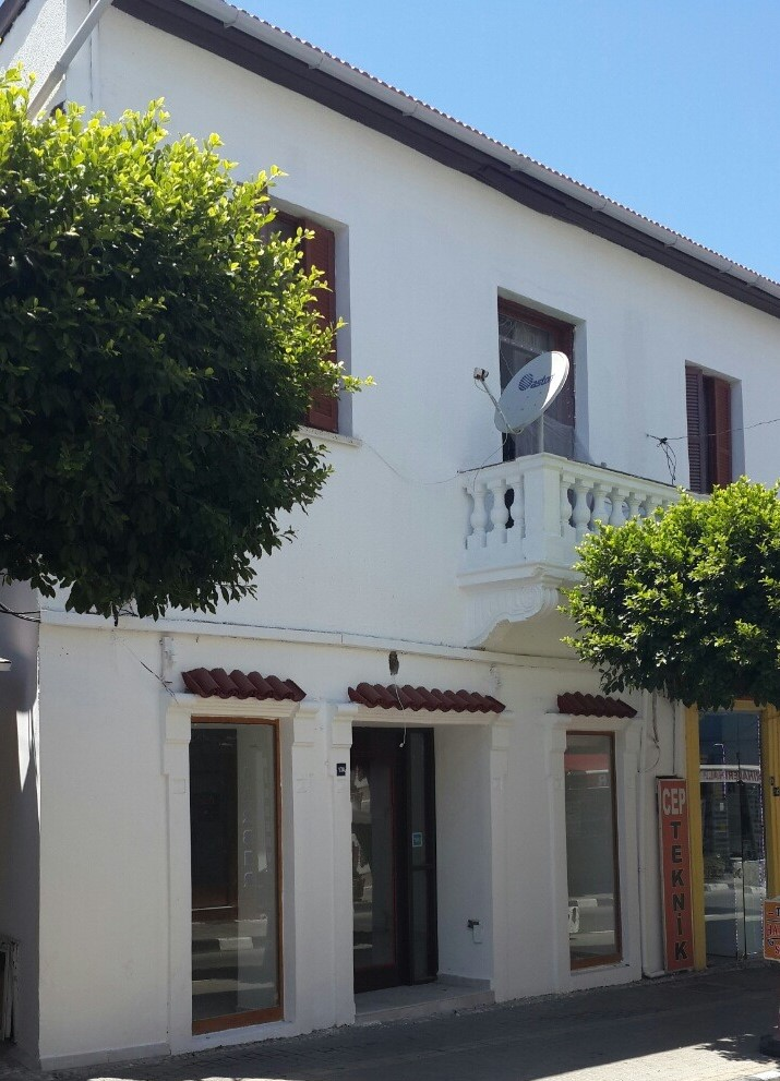 SHOP-FOR-RENT-IN-CENTRAL-KYRENIA-R-KY814
