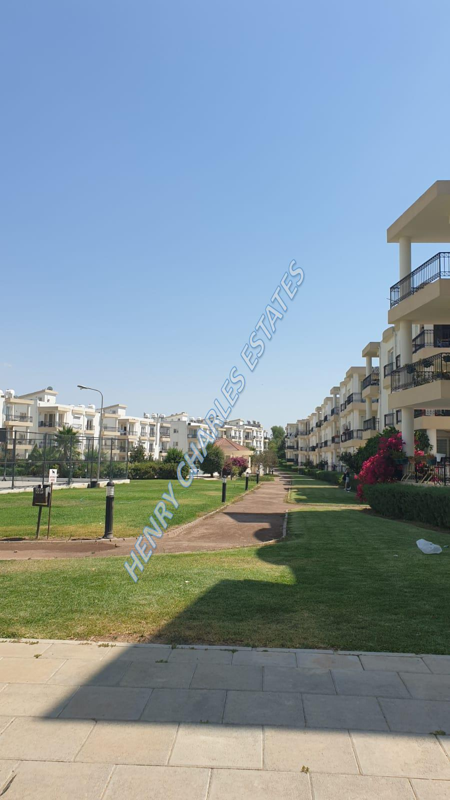 TURKISH-TITLE-THREE-BEDROOM-APARTMENT---HAMİTKÖY-HM05