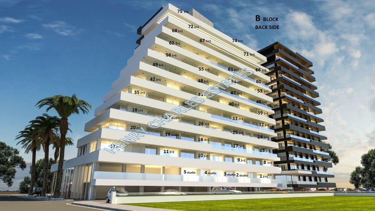OFF-PLAN-ONE--BEDROOM-APARTMENTS-FA51A